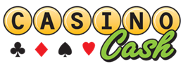 Casino Mister Cash