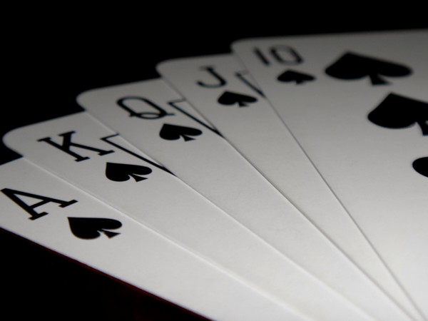Points Your Mama Ought To Have Taught You Around Online Casino
