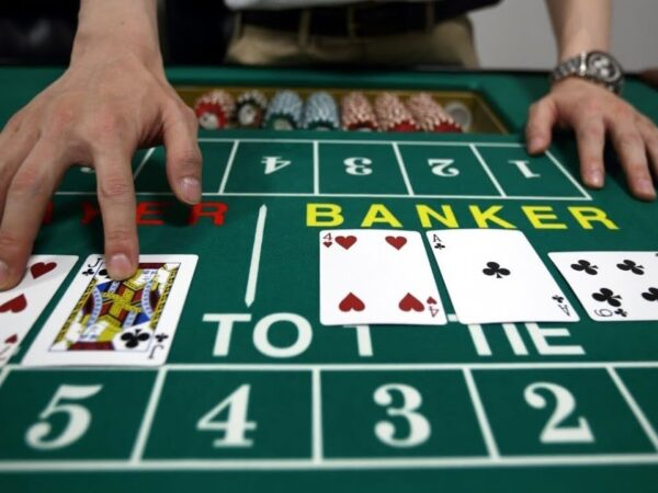 Gambling To Change Into Irresistible To Prospects