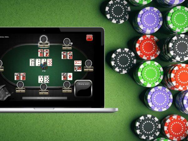How To Make Gambling