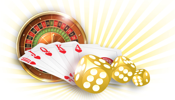 Places To Search For A Internet Casino