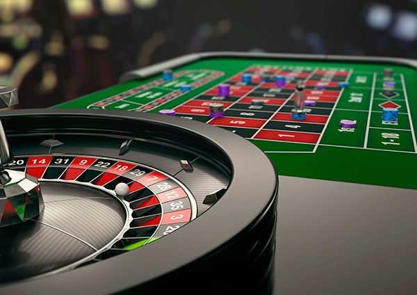 Techniques About Online Gambling They're Still Maintaining From You