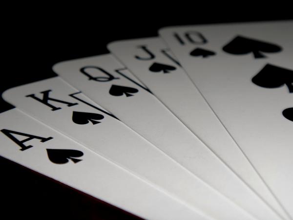 Whispered Casino Secrets