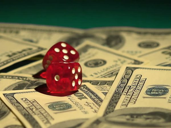 The Chronicles Of Gambling