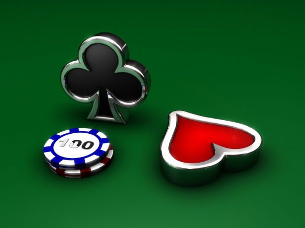 The Low Down on Gambling and Why You Must Take Motion Immediately