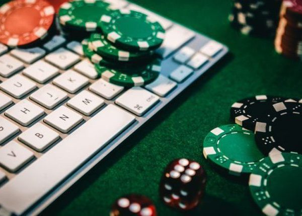 If Casino Is So Terrible, Why Do not Statistics Present It?